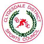 ClydesdaleSportsCouncil3