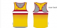 Kit vests