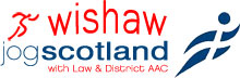 wishaw jog small-1
